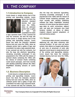 0000101529 Word Template - Page 3