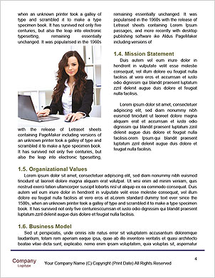 0000101529 Word Template - Page 4