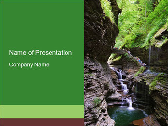 0000101530 PowerPoint Template