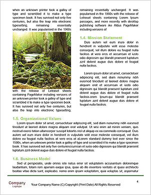 0000101530 Word Template - Page 4