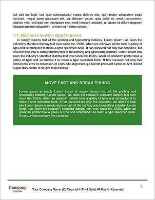 0000101530 Word Template - Page 5