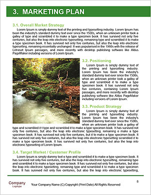 0000101530 Word Template - Page 8