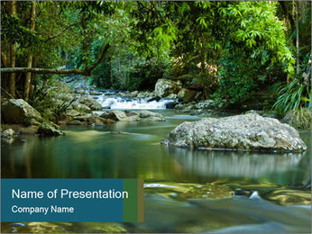 0000101531 PowerPoint Template