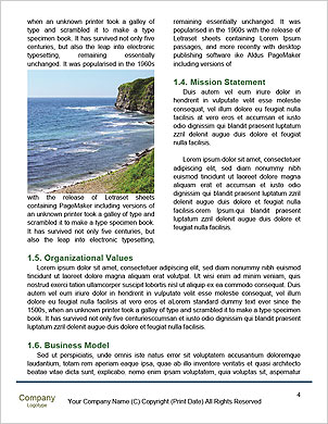 0000101531 Word Template - Page 4