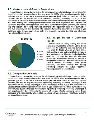 0000101531 Word Template - Page 7