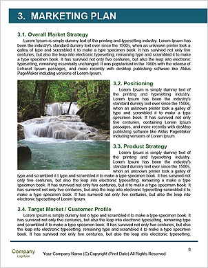 0000101531 Word Template - Page 8