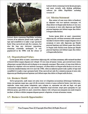 0000101532 Word Template - Page 4