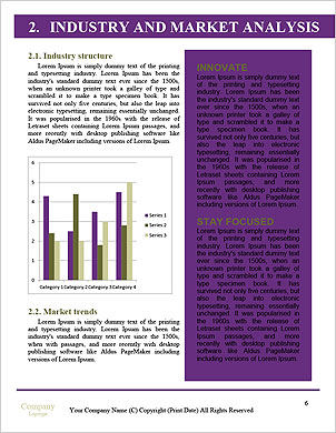 0000101532 Word Template - Page 6