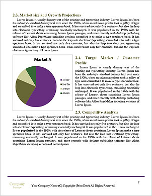 0000101532 Word Template - Page 7