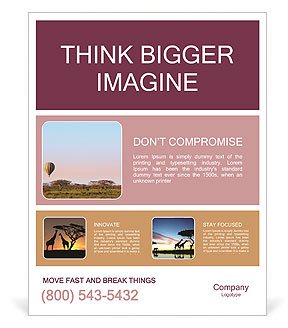0000101534 Poster Template
