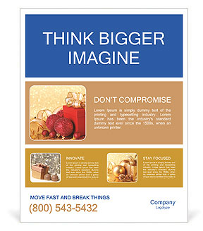0000101535 Poster Template