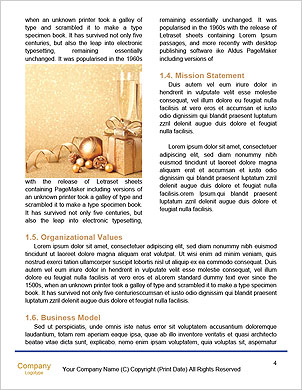 0000101535 Word Template - Page 4