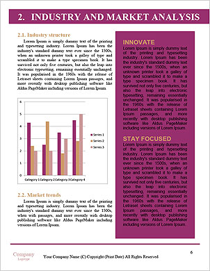 0000101536 Word Template - Page 6
