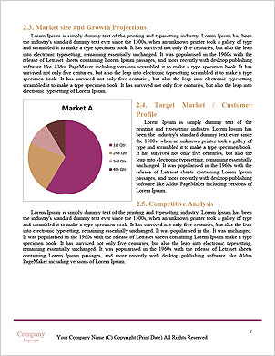 0000101536 Word Template - Page 7
