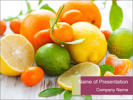 0000101537 PowerPoint Template