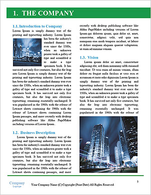 0000101539 Word Template - Page 3