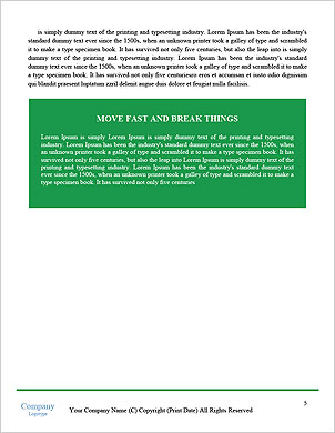 0000101539 Word Template - Page 5