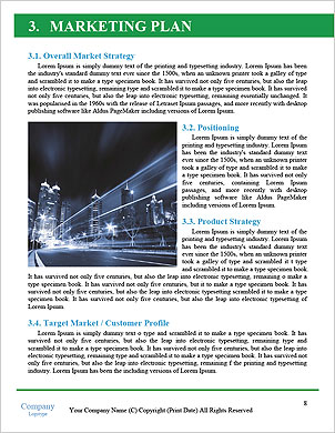 0000101539 Word Template - Page 8