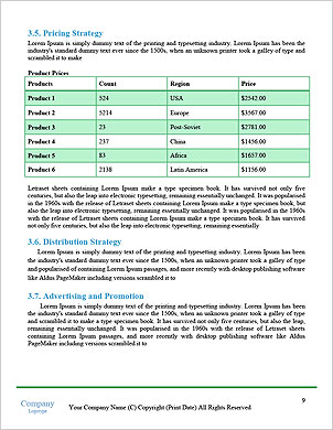 0000101539 Word Template - Page 9