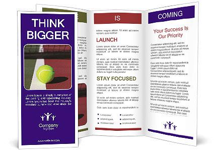 0000101540 Brochure Template