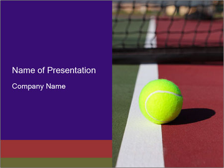 0000101540 PowerPoint Template