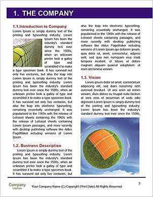 0000101540 Word Template - Page 3