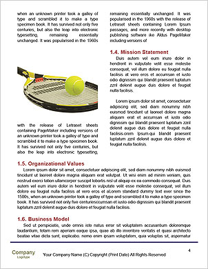 0000101540 Word Template - Page 4