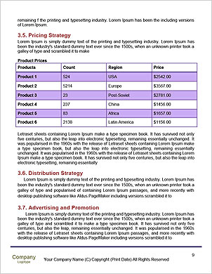 0000101540 Word Template - Page 9