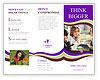 0000101541 Brochure Template