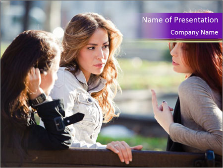 0000101541 PowerPoint Template