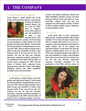 0000101541 Word Template - Page 3