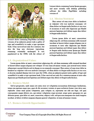 0000101541 Word Template - Page 4