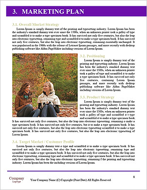 0000101541 Word Template - Page 8