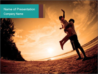 0000101542 PowerPoint Template