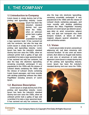 0000101542 Word Template - Page 3