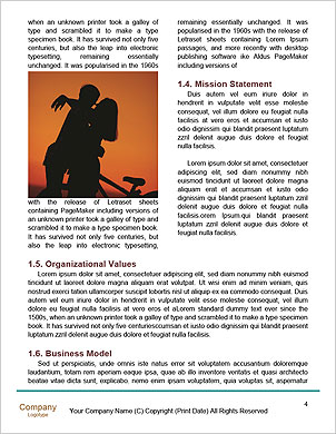 0000101542 Word Template - Page 4