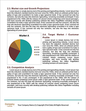 0000101542 Word Template - Page 7