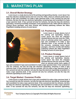 0000101542 Word Template - Page 8