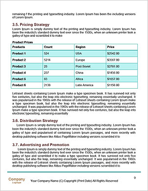 0000101542 Word Template - Page 9