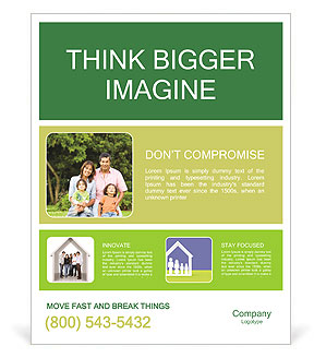 0000101543 Poster Template