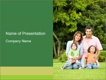 0000101543 PowerPoint Template