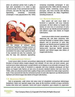 0000101543 Word Template - Page 4