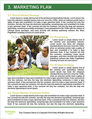 0000101543 Word Template - Page 8