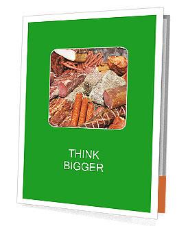 0000101544 Presentation Folder