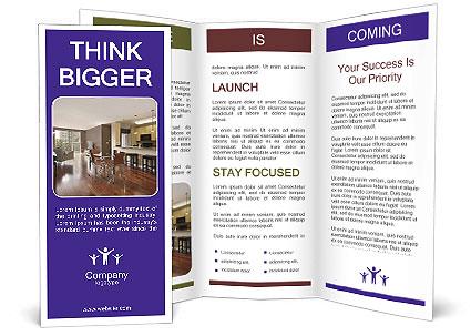 0000101545 Brochure Template