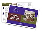0000101545 Postcard Template
