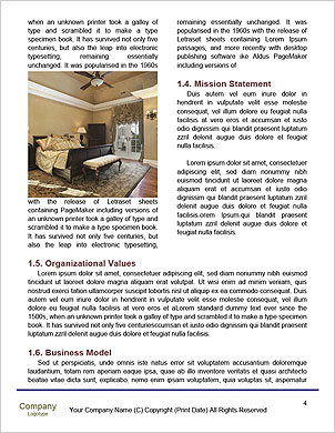 0000101545 Word Template - Page 4