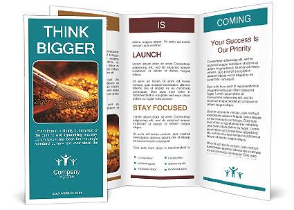 0000101546 Brochure Template