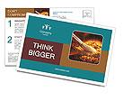 0000101546 Postcard Template