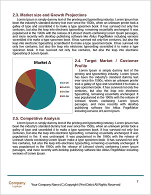 0000101546 Word Template - Page 7